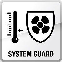 systemguard