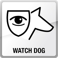 watch-dog